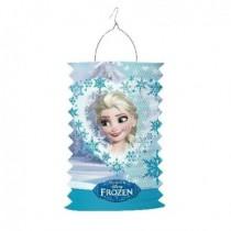 Farolillo Frozen