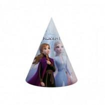 Gorros Frozen 2