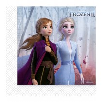 Servilletas Frozen 2