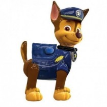 Globo andante Chase Patrulla canina
