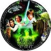 Platos Star Wars Heroes 23 cm (8)