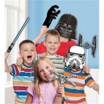 Accesorios Photocall Star Wars (10)