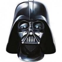 Mascaras de Dark Vader (6)