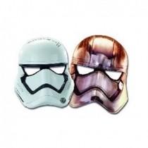 Mascaras Star Wars Soldado Imperial (6)