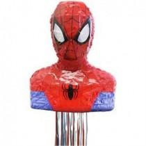 Piñata Spiderman 3D