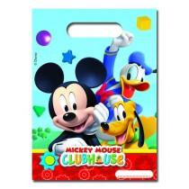 Bolsas Chuches Playful Mickey