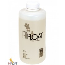 Ultra Hi-Float de 710 ml