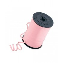 cinta globos 5Mm X 500M Pink