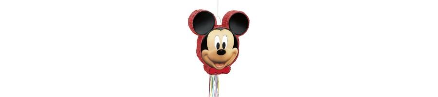 Piñatas Infantiles | Comprar Piñatas de Unicornio