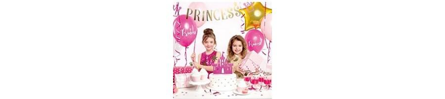 Decoraciones para Fiestas | Decoración para fiestas de Cumpleaños