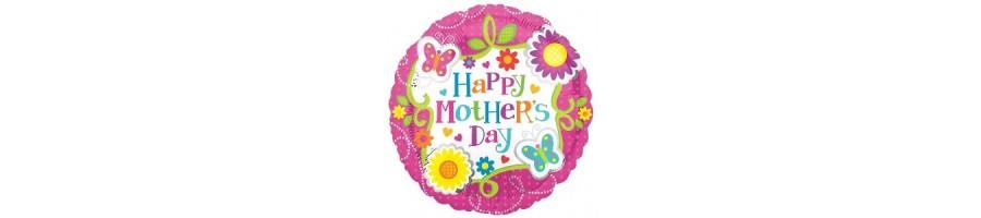 Artículos Día de la Madre