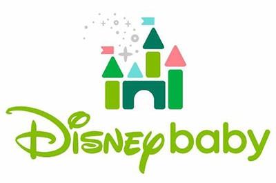 Disney bebe